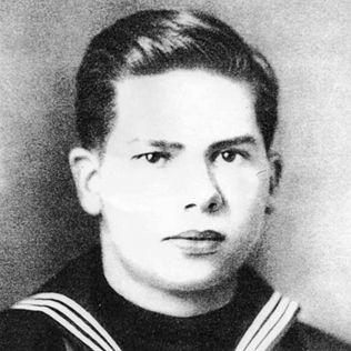 Massachusetts sailor who died at Pearl Harbor accounted for