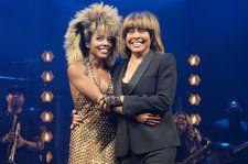 Tina Turner Musical Headed For Broadway