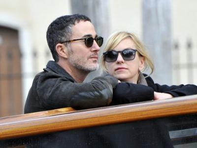 Anna Faris Is Living Her Best Life On A Boat In Italy With Rumored Boyfriend