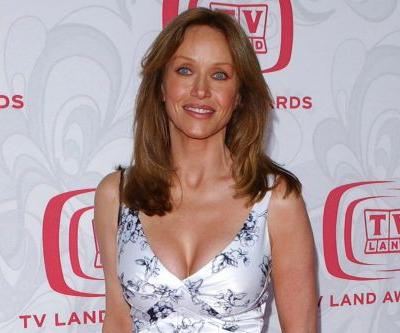 Tanya Roberts dead at 65 - a day after publicist mistakenly reports death