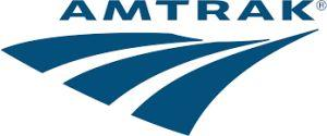 Amtrak discontinues station stop in Arizona