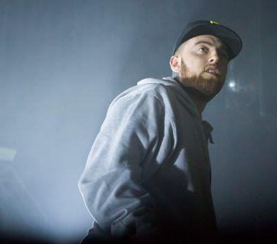Hear Mac Miller Cover Billy Preston In Posthumous Spotify Singles