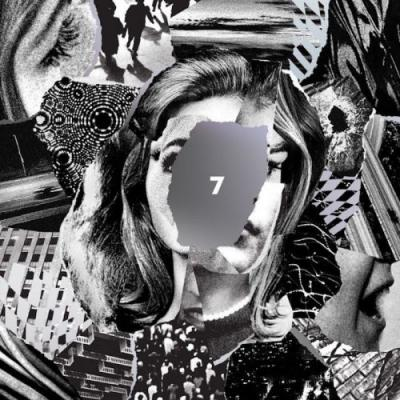 Beach House share hypnotic new album, 7: Stream