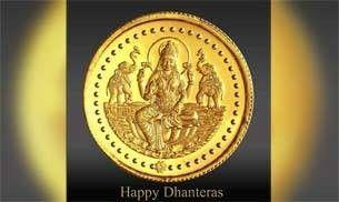 Here's why you should absolutely buy metal on Dhanteras