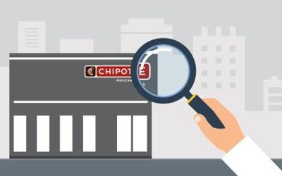 Chipotle stockholders' suit says company, CDC kept secrets