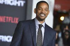Watch Will Smith Rock a Green Kilt and Knee-High Socks in St. Patrick's Day Freestyle