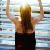 The 1 Workout That Finally Made Me Feel Confident in My Own Skin
