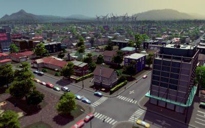 Cities: Skylines still coming to Xbox One, more info drops at GDC