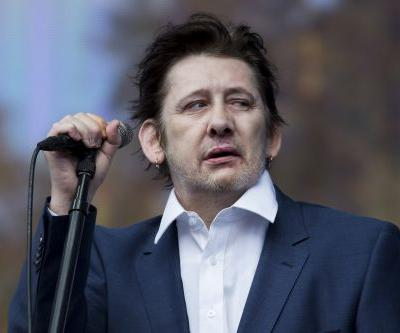 Watch Nick Cave, Bono, & More Perform At Shane MacGowan's 60th Birthday Celebration In Dublin