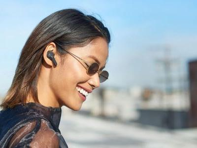 Skullcandy Challenges Apple's AirPods With $80 Offering