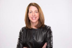Kate Johnson, GE Digital chief commercial officer, to join Microsoft as president, CVP of Microsoft US