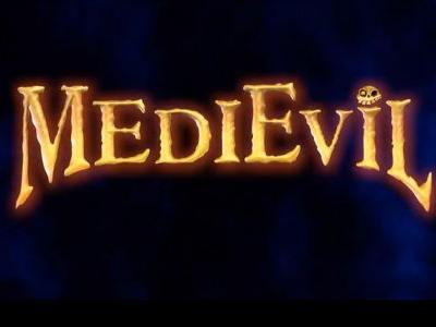 MediEvil is making a comeback