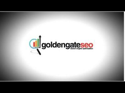 Golden Gate SEO | San Francisco SEO Company (800) 713-2934