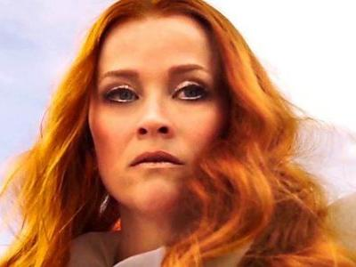 Disney's Wrinkle in Time Trailer 2 Tears Down the Walls of Reality