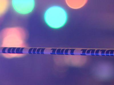 55-year-old man shot and killed in Boston