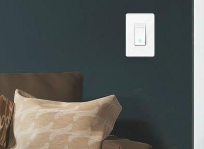 Amazon cuts prices on TP-Link and Kasa smart plugs, light switches, and dimmers