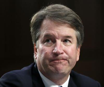 Kavanaugh accuser will testify against him