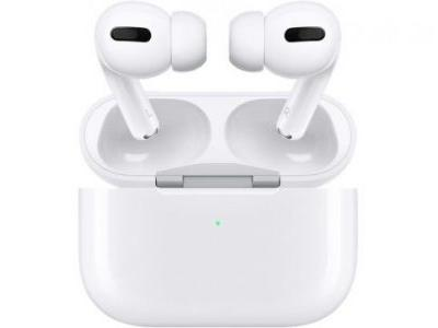 ET Weekend Deals: Lowest Price on Apple AirPods Pro, Dell G7 Intel Core i7 and Nvidia RTX 2080 4K OLED Gaming Laptop $1,799, Amazon Fire TV Stick 4K $24