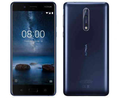 HMD sending invitations for August 16th event, Nokia 8 expected to be the focus