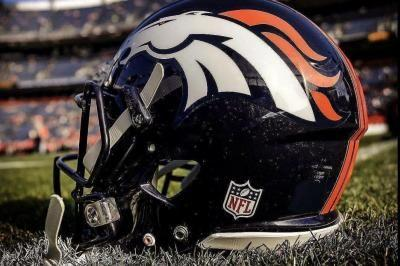 Broncos WR Henderson suspended one game by NFL
