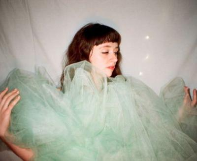 Katie Crutchfield and Kevin Morby Cover The Velvet Underground, Are Cute