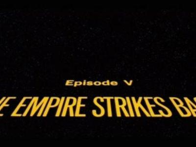 10 Small Details You Only Notice Rewatching Star Wars: The Empire Strikes Back