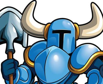 Yacht Club blog update - Two Million Copies of Shovel Knight Sold, Special Sale