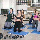 Looking to Try Beachbody For Weight Loss? We Found THE Best Program