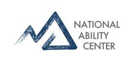 Winter Positions at The National Ability Center