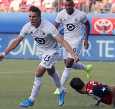 MLS, players reach new labor deal, to resume with tournament