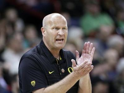 Busy week for Ducks as Graves sits and Ionescu sets record