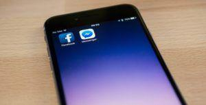 Facebook launches M digital assistant for Messenger in Canada