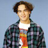 Johnny Galecki Is Returning For the Roseanne Reboot, but There's a Catch