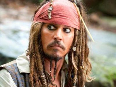 'Pirates of the Caribbean' Reboot Will Save Disney Millions by Making Johnny Depp Walk the Plank