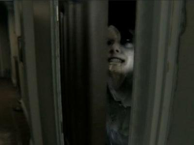 Fan remakes P.T. from scratch for PC