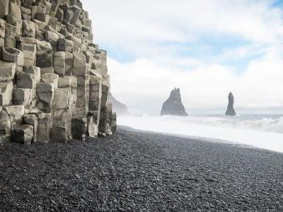 Take the Road Less Traveled: 5 Iceland Adventures Off the Tourist Trail