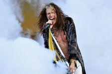 Aerosmith Signs With Larry Rudolph's ReignDeer Entertainment Ahead of 50th Anniversary