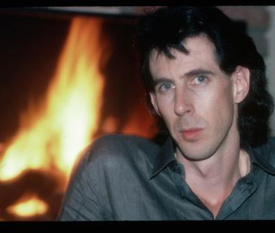 The Cars' Ric Ocasek Dead At 75