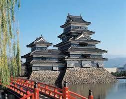 Japan is keen on taking tourism revenue at par with increasing visitor numbers