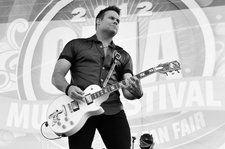 Troy Gentry of Montgomery Gentry Dies at 50