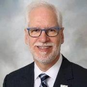 David Tharp tells how IAFP's 2020 Annual Meeting virtually came about