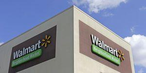 Walmart's online bets paying dividends in the age of Amazon