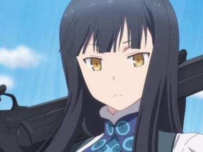 Summon Night 6: Lost Borders Releasing This Month