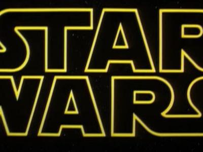 A Star Wars Movie Is Back On Top At The Box Office