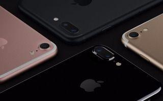 Apple drops major iPhone 8 hint as it joins the Wireless Power Consortium