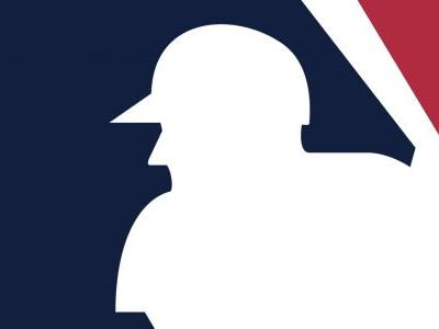 MLB is considering starting season in one location