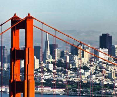 Code for Cures: Life Sciences Thrives on San Francisco's Software Heritage