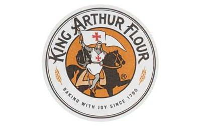 King Arthur recalls organic flour after test shows Salmonella