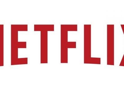 Netflix Isn't Worried About Disney's Streaming Service