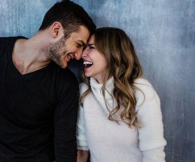 14 Loving Instagram Captions For Photos With Your Partner